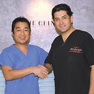 どのような美容外科医を目指していますか?